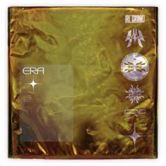 Era (Single) - RL Grime