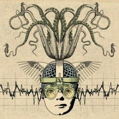 Stranger Heads Prevail - Thank You Scientist