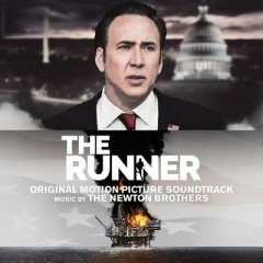 The Runner OST