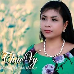 Bội Bạc - Thảo Vy