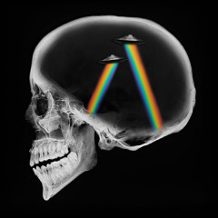 Dreamer (Single) - Axwell /\ Ingrosso