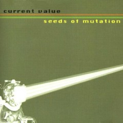 Seeds Of Mutation