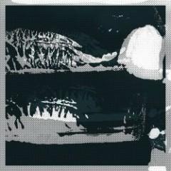 Dark Matter EP - And
