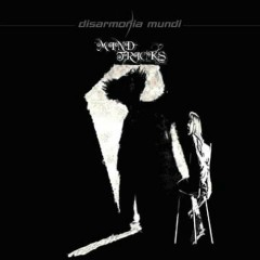 Mind Tricks (Extended Version) - Disarmonia Mundi