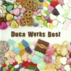 Duca Works Best  - Duca