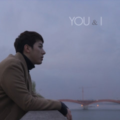 You & I (Single) - J Mellow
