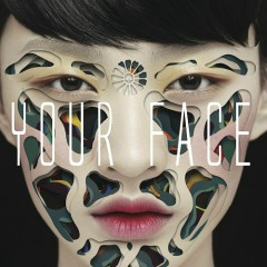 Your Face - Venetian Snares