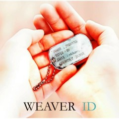 ID - WEAVER