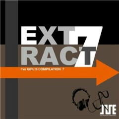 Girls Compilation Vol.7 - EXTRACT (CD2) - I've sound
