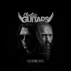 Electric Guitars - Rock'n'roll Radio