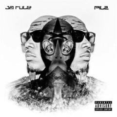 Pil 2 - Ja Rule