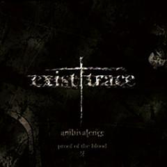 Ambivalence (Single)