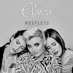 Restless (Deluxe Edition) - Elaiza