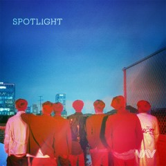 Spotlight (EP)