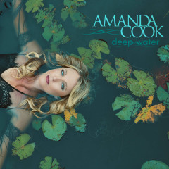 Deep Water - Amanda Cook