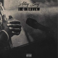 The Interview (Single) - Alley Boy