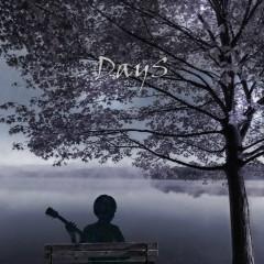 Days (Single)