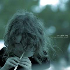 Souvenirs D'un Autre Monde - Alcest