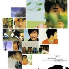 十光年/ 10 Năm Rạng Rỡ (CD1) - Quang Lương