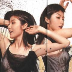 环球精彩金曲系列30/ Huan Qiu Jing Cai Jin Qu Xi Lie 30 (CD2)