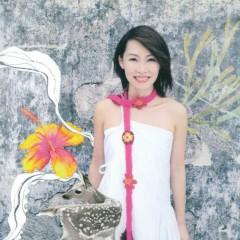 Precious Moments - Bành Linh