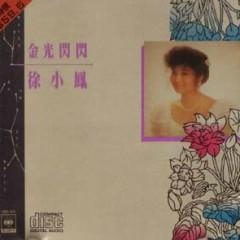 金光闪闪徐小凤/ Ánh Vàng Lấp Lánh Từ Tiểu Phụng - Từ Tiểu Phụng