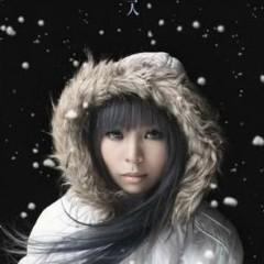 雪人/ Người Tuyết - Hứa Triết Bội