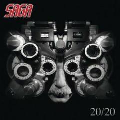 20/20 - Saga