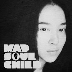 Dododo  - Jin Sil (Mad Soul Child),Tablo