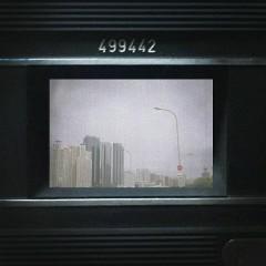Busan (Single)
