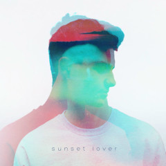 Sunset Lover (Single) - Petit Biscuit