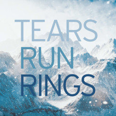 In Surges - Tears Run Rings