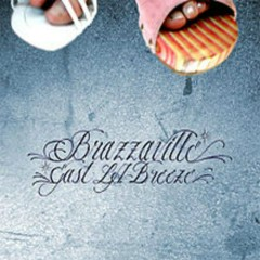 East L.A. Breeze - Brazzaville