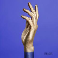 Hello Shadow (Single) - Kiesza, SKYGGE
