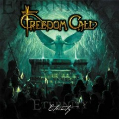 Eternity - Freedom Call