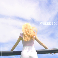 Where I M (Single) - Yeonju