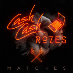 Matches (Single)