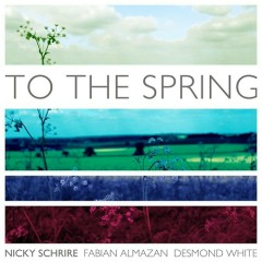 To The Spring