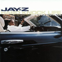 Hard Knock Life (CDS) - Jay-Z