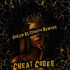 Queen Elizabeth (Remixes)
