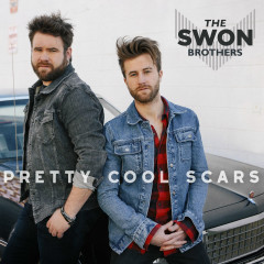 Pretty Cool Scars (EP) - The Swon Brothers