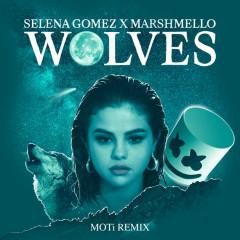 Wolves (MOTi Remix)
