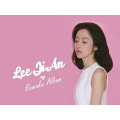 Story (Single) - Lee Ji An