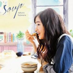 Soup - Fujiwara Sakura