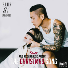 The Christmas Song (8th Single)