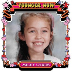 Younger Now (Single)