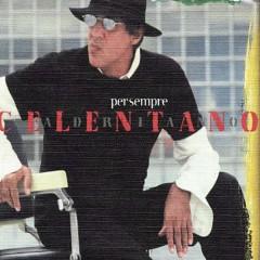 Per Sempre - Adriano Celentano