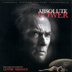 Absolute Power OST