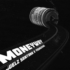 Money Way (Single)
