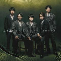 Doors - Yuki no Kiseki - - Arashi